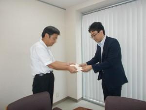 西日本義援金(2)