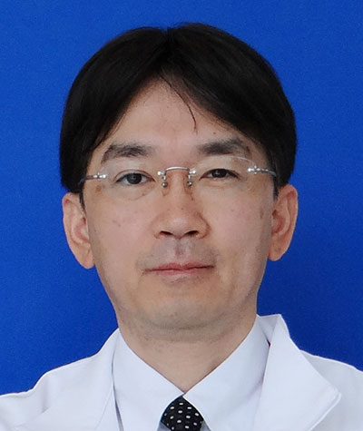 丹羽 智宏