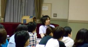 高山医師1